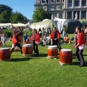 festival terre 2019 (3)