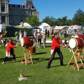 festival terre 2019 (4)