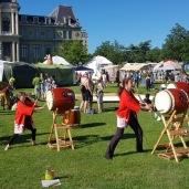 festival terre 2019 (5)