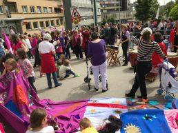 Grève femmes Nyon 2019 (2)